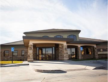 Neurology-Consultants-of-Kansas-Practice-Overview-2