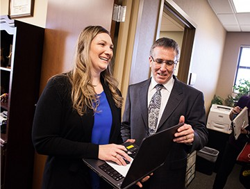 Neurology-Consultants-of-Kansas-Practice-Overview-3